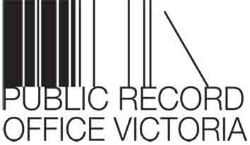 New PROV logo BLACK